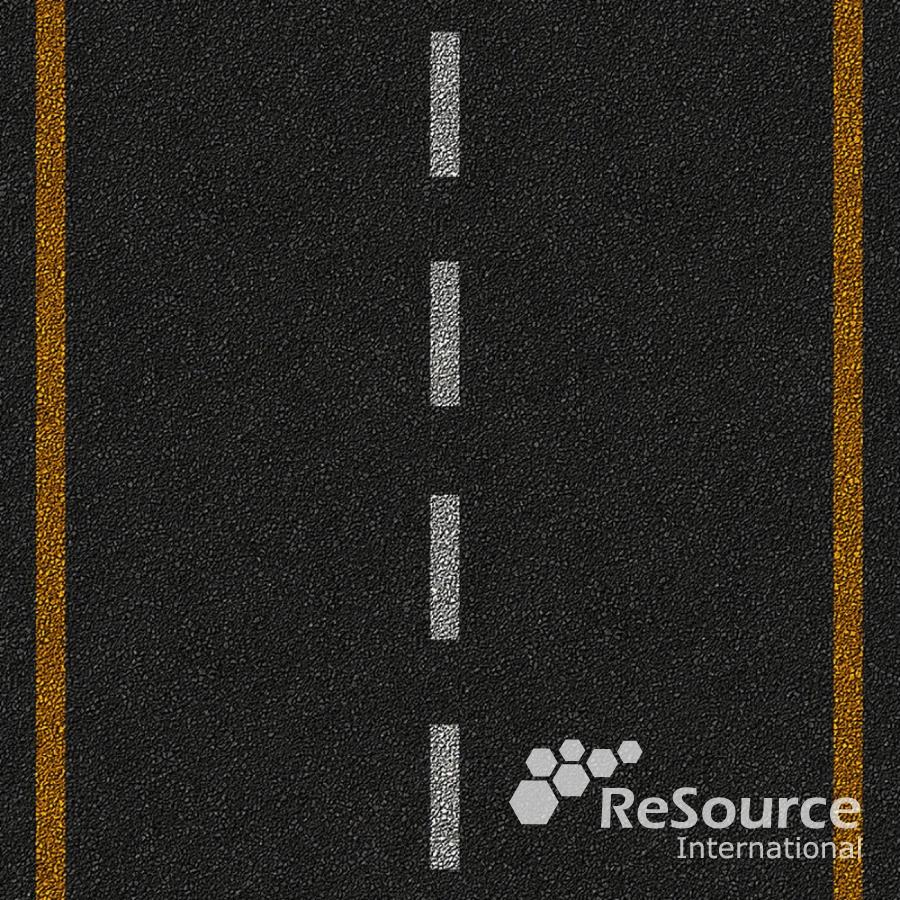 plastic_roads