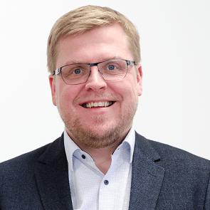 Karl Eðvaldsson